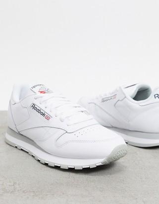 reebok gum sole shoes
