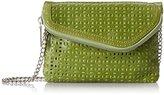 Hobo Daria Convertible Handbag