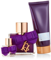 Carolina Herrera CH Eau De Parfum Sublime 3-Piece Fragrance Gift Set