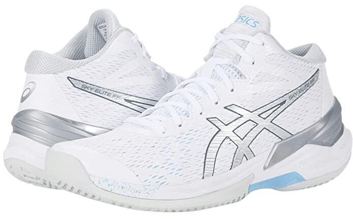 Women Asics Athletic Shoes   Shop the
