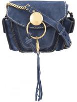 Chloé 'Jodie' shoulder bag