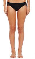 YASMINE ESLAMI Women's Natacha Bikini Briefs