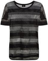Bogner Lovisa Mesh T-Shirt