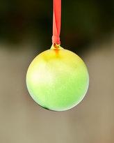 Cody Foster & Co Ombre Ball Ornament, Green