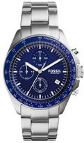 Fossil Ch3030 mens bracelet watch