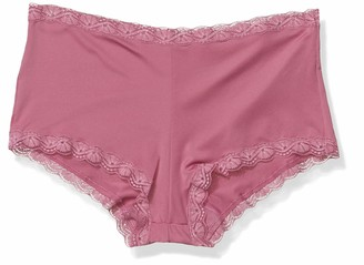 Maidenform Women's Boy Short Panty