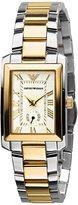 Giorgio Armani Women's Classic watch #AR5724