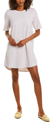 Eileen Fisher Shift Dress