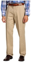 Dockers Comfort Khaki D4 Relaxed Fit Flat Front