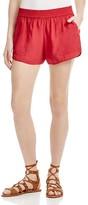 Soft Joie Koty Pull On Shorts
