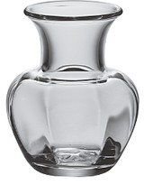 Simon Pearce Small Shelburne Vase