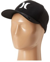 Hurley One & Only Flexfit® Hat