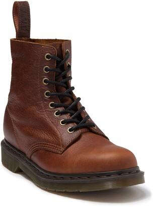 Dr. Martens 1460 Pascal Harvest Boot