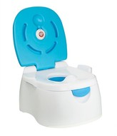 Munchkin Arm & Hammer 3-in-1 Potty Seat