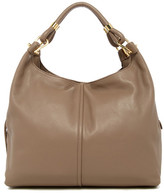 Vince Camuto Aza Leather Tote