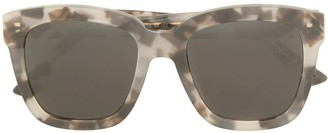 Gentle Monster Dreamer Hoff S4 sunglasses