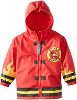 Stephen Joseph Boys Rain Coat