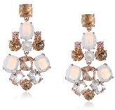 """Kate Spade new york Earrings"""" Chandelier Earrings"""