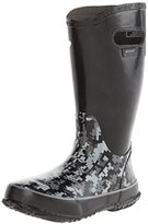 Bogs Digital Camo Rain Boot