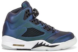 Jordan Air 5 Retro Sneaker