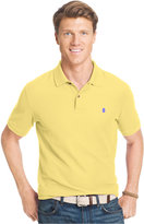 Izod Performance Advantage Pique Polo
