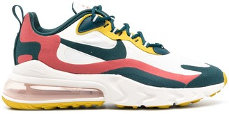 Colorful Nike Shoes | Shop the world's