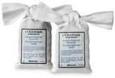 L'Occitane Aromachologie Relaxing Perfumed Sachets 50g