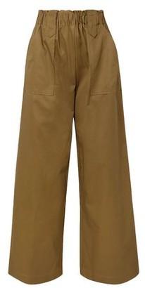 MATIN Casual trouser