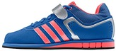 adidas Powerlift 2.0 Shoes
