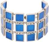 Nanni Bracelets - Item 50189724