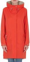 Moorer Antibes Jacket