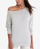Lauren Ralph Lauren Relaxed Jersey Shirt