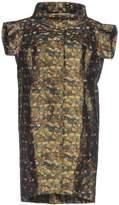 Laviniaturra Overcoats - Item 41707780