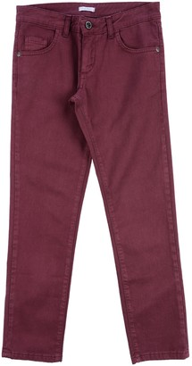 Byblos Denim pants