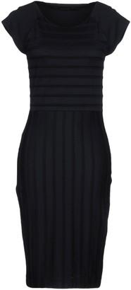 Supertrash Knee-length dresses