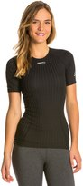 Craft Women's Active Extreme CN Short Sleeve Baselayer 8127801