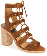 Dolce Vita Women's 'Lyndie' Embellished Sandal