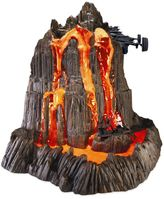 Star Wars Star WarsTM Science MustafarTM Volcano Lab