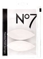 No7 Flawless Finish Sponge - Pack of 2