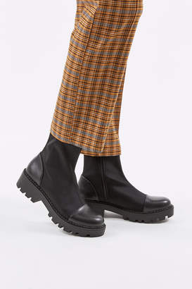 Urban Outfitters Charlie Ankle Boot