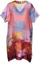 Bagutta Short dresses