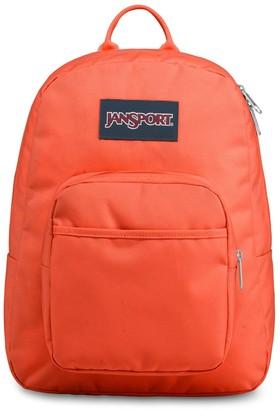 JanSport Full Pint Sedona Sun Backpack