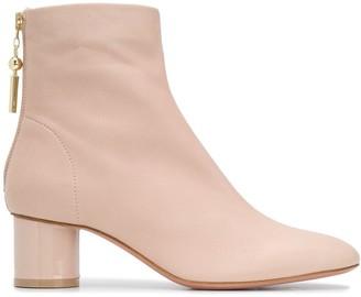 Anna Baiguera Annalia ankle boots