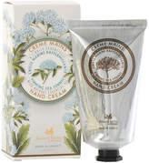 Panier Des Sens Panier des Sens The Essentials Firming Sea Fennel Hand Cream