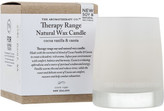 The Aromatherapy Co. Cocoa Vanilla & Cassia 60gm Soy Candle