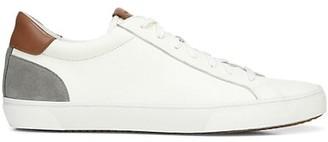Vince Parker Low-Top Sneakers