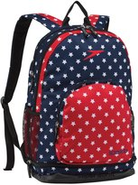Speedo Super Sonic Backpack 8146557