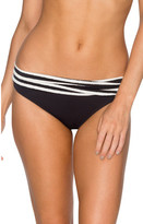 Sunsets Separates Women's Sunsets Unforgettable Banded Bottom