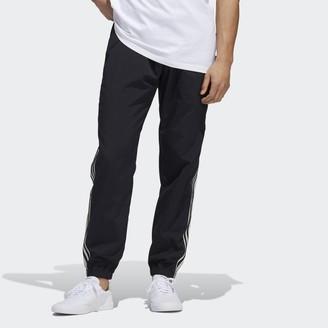 adidas Standard 20 Wind Pants