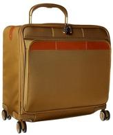 Hartmann Ratio Classic Deluxe - Medium Journey Expandable Glider Luggage